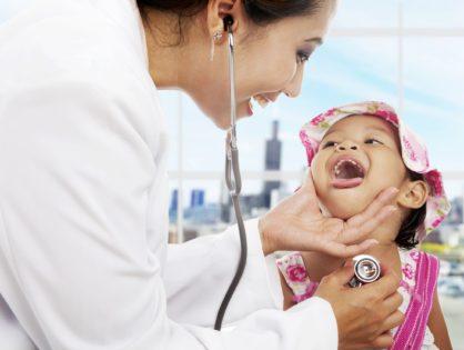 Diagnostics For Acute Illnesses