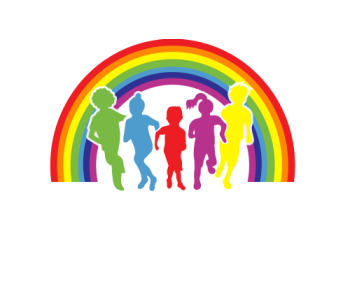 Jocelyn D. Trent, MD F.A.A.P